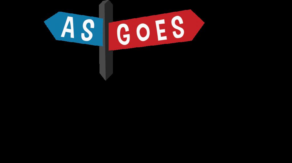 As Goes This Week Logo