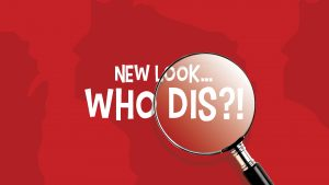 NewLook As Goes Wisconsin